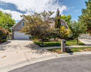 4368 S Weymouth Cir, West Valley City image
