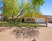 1590 Meander Drive, Simi Valley image