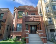 2306 West Giddings Street, Chicago image
