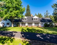 63245 Cole  Road, Bend image