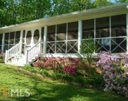 18 Russell Dr, Cartersville image