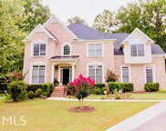 4624 Stonewater, Powder Springs image