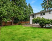 16728 NE 28th St, Bellevue image
