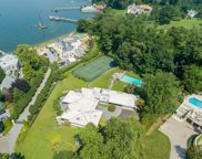 188 Kings Point Rd, Great Neck image