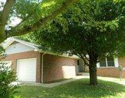 203 Hillside Rd, Oak Ridge image