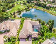 5884 Whisperwood Ct, Naples image