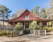 18 Forest Drive, Clarks Hill image