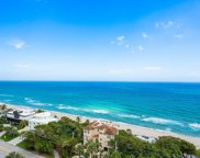 3740 S Ocean Boulevard Unit ##1702/#1703, Highland Beach image