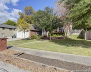 642 Summerwood Dr, New Braunfels image