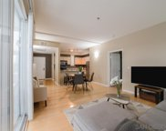 1643 6th Ave Unit #209, Downtown image