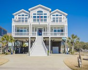 7508 E Beach Drive, Oak Island image