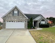 224 Old Hickory Dr., Conway image