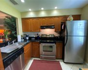 6300 S Pointe  Boulevard Unit 423, Fort Myers image