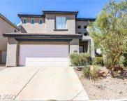 4020 Villeroy Avenue, Las Vegas image