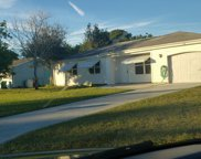 713 SW Belmont Circle, Port Saint Lucie image