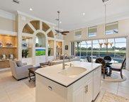 279 Isle Way, Palm Beach Gardens image