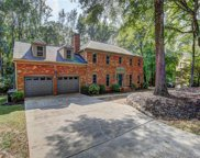 123  Pineridge Drive, Huntersville image