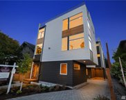 1931 10th Ave W, Seattle image