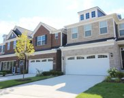 351 Strawberry Dr, Rochester Hills image