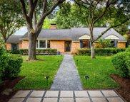 5815 Elderwood Drive, Dallas image