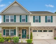 1201 Quail Heights Drive, Kernersville image