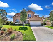 890 Lindamere Court, Simi Valley image