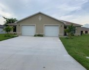 721 SE 5th ST, Cape Coral image