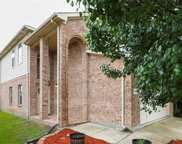 2120 Ingrid Lane, Fort Worth image