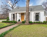 3836 Pershing Avenue, Fort Worth image