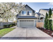 9889 SW 92ND  AVE, Tigard image