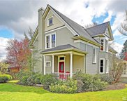 8505 220th Place SW, Edmonds image