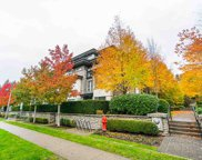 7478 Byrnepark Walk Unit 108, Burnaby image