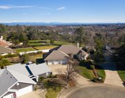 275 Kingswood Ct, Redding image