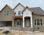 212 Star Pointer Way-Lot 39, Spring Hill image