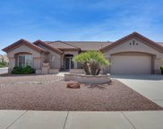 21404 N 157th Drive, Sun City West image