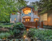 22462 Windermere Court, Novi image