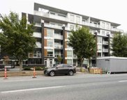 5058 Cambie Street Unit 504, Vancouver image
