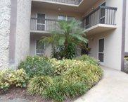 6000 NW 2nd Avenue Unit #1390, Boca Raton image