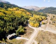 3247 River Drive, Alma image