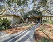 29 Kingston  Road, Hilton Head Island image