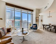 891 14th Street Unit 2012, Denver image