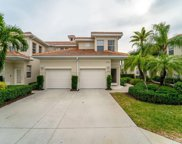 3057 Driftwood Way Unit 4007, Naples image