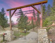 205 Yankee Creek Trail, Evergreen image