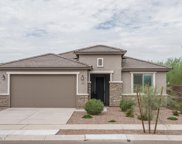 25682 N 162nd Drive, Surprise image