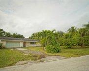 10450 Sw 84th Ave, Miami image