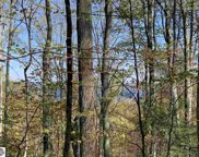 Parcel 3-D Logging Trail Lane, Kewadin image