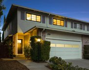 551 Leahy St, Redwood City image