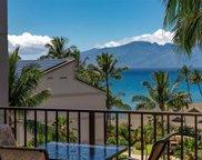 3445 Lower Honoapiilani Unit 647, Maui image