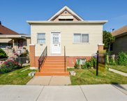 3843 North Kimball Avenue, Chicago image