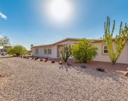 1440 N Gold Drive, Apache Junction image
